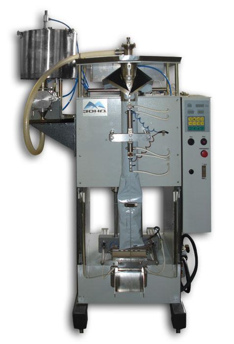 Торговое оборудование для розлива кваса или пива