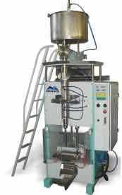 Продам оборудование для розлива воды в Одессе