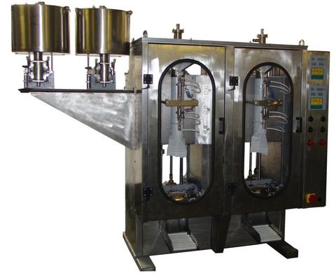 Купить пивное оборудование PEGAS для розлива пива